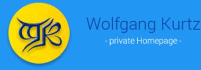 wolfgangkurtz.de